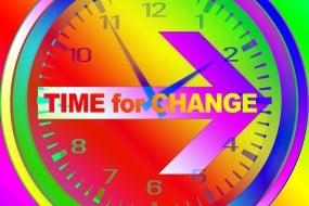 change-671377_1280