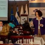 Opinando sobre el futuro de las exportaciones salvadoreñas en la era digital